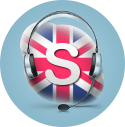 Курс английского языка Skype English